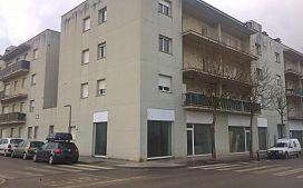 Piso en venta en Mas Marquès, la Bisbal D`empordà, Girona, Plaza Pere Lloberas, 98.800 €, 1 baño, 111 m2