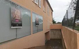 Parking en venta en Palmanyola, Bunyola, Baleares, Calle la Dalias, 245.800 €, 20 m2