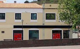 Parking en venta en Tacoronte, Santa Cruz de Tenerife, Calle El Nuevo Laurel los Naranjeros, 119.600 €, 30 m2
