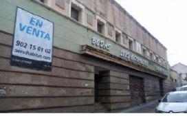Suelo en venta en El Caracol, Valdemoro, Madrid, Calle Alarcon, 600.000 €, 883 m2