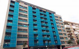 Piso en venta en Errekatxo / El Regato, Barakaldo, Vizcaya, Calle Dr. Waksman, 207.100 €, 3 habitaciones, 101 m2