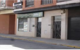 Local en venta en La Magdalena, Valdepeñas, Ciudad Real, Calle Seis de Junio, 259.100 €, 190 m2