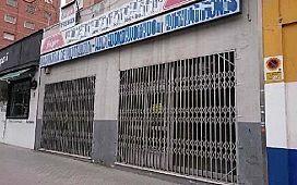 Local en venta en Chana, Granada, Granada, Calle Virgen de la Consolacion, 190.800 €, 321,75 m2