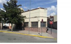 Local en venta en Pedro Muñoz, Ciudad Real, Calle Sancho Panza, 118.000 €, 334 m2