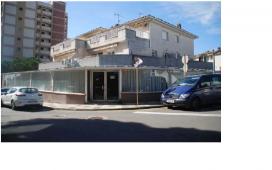 Local en venta en Bonavista, Tarragona, Tarragona, Calle Quatre, 58.000 €, 117 m2