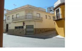 Local en venta en Alcaudete, Jaén, Calle San Marcos, 62.000 €, 143 m2