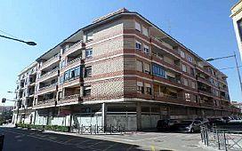 Piso en venta en Ribera del Zapardiel, Medina del Campo, Valladolid, Calle San Miguel, 58.200 €, 3 habitaciones, 1 baño, 99 m2