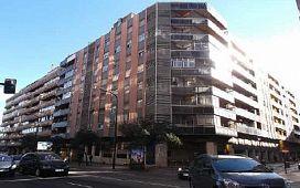 Local en venta en San Pablo, Zaragoza, Zaragoza, Paseo Maria Agustin, 38.000 €, 54 m2