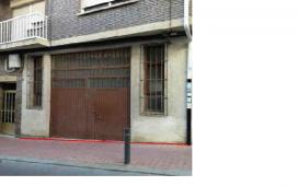 Local en venta en Barrio Santa Clara, Benavente, Zamora, Calle Zamora, 206.900 €, 88 m2