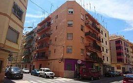 Piso en venta en Poblados Marítimos, Burriana, Castellón, Calle Rubén Darío, 26.000 €, 3 habitaciones, 1 baño, 86,24 m2