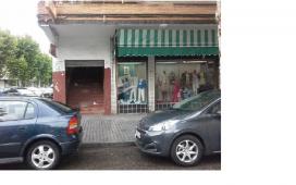 Local en venta en Distrito Sur, Córdoba, Córdoba, Calle Pontevedra, 36.200 €, 71,97 m2