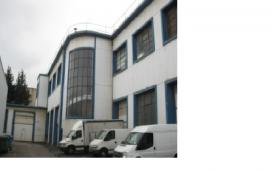 Local en venta en Sondika, Vizcaya, Calle Torretxu, 59.800 €, 79 m2
