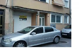 Local en venta en Son Real, Palma de Mallorca, Baleares, Calle Sant Rafael, 63.000 €, 51 m2