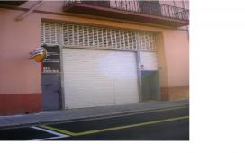 Local en venta en Vilatenim, Figueres, Girona, Calle Pujades, 217.800 €, 1851 m2