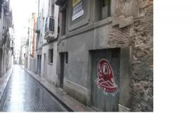 Local en venta en El Carme, Reus, Tarragona, Calle Sant Antoni, 16.700 €, 41 m2