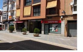 Local en venta en Malagón, Ciudad Real, Calle Tercia, 28.000 €, 66 m2
