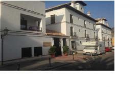 Piso en venta en Vélez de Benaudalla, Vélez de Benaudalla, Granada, Calle de la Eras - Urb. la Terrazas de Vélez de Benaudalla, 91.000 €, 2 habitaciones, 88 m2