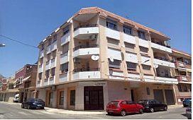 Piso en venta en La Vall D`uixó, Castellón, Travesía Dos, 64.000 €, 4 habitaciones, 128 m2