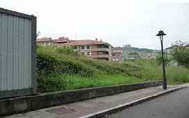 Suelo en venta en Soto del Barco, Asturias, Avenida El Campo, 197.500 €, 366 m2