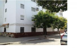 Piso en venta en Sevilla, Sevilla, Calle El Pino, 27.000 €, 2 habitaciones, 1 baño, 48 m2