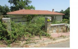 Casa en venta en Maçanet de la Selva, Girona, Calle Gavarres Residencial Park, 123.600 €, 4 habitaciones, 166 m2