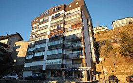 Local en venta en Monachil, Alpujarra de la Sierra, Granada, Urbanización Solynieve, 104.000 €, 57 m2