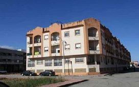 Piso en venta en Albatera, Alicante, Calle Jose Cutillas, 45.000 €, 1 baño, 81 m2