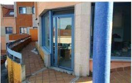Local en venta en Esquibien, Poio, Pontevedra, Calle Do Eirado, 55.000 €, 174 m2