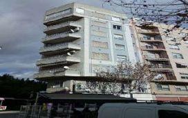 Piso en venta en Elche/elx, Alicante, Calle Jose Maria Buck, 122.250 €, 3 habitaciones, 2 baños, 124 m2