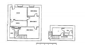 Casa en venta en Casa en Córdoba, Córdoba, 41.600 €, 3 habitaciones, 1 baño, 90,27 m2