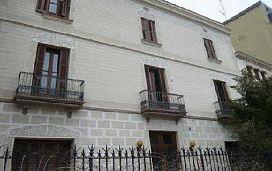 Piso en venta en El Masnou, Barcelona, Calle Barcelona, 346.500 €, 2 habitaciones, 129,7 m2