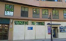 Local en venta en Logroño, La Rioja, Calle Chile, 163.300 €, 237 m2