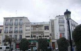 Piso en venta en Pozoblanco, Córdoba, Plaza de la Constitucion, 42.600 €, 4 habitaciones, 1 baño, 85 m2