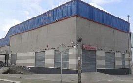 Industrial en venta en Fernán-núñez, Córdoba, Calle Isaac Peral, 339.600 €, 1550 m2