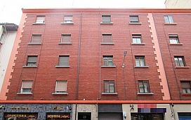 Piso en venta en Allende, Miranda de Ebro, Burgos, Calle Juan Ramon Jimenez, 31.500 €, 3 habitaciones, 1 baño, 105 m2