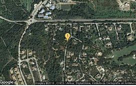 Suelo en venta en Sotogrande, San Roque, Cádiz, Urbanización Soto Alto - Sotogolf 39, 2.040.000 €, 26417 m2