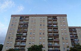 Piso en venta en Punta Carnero, Algeciras, Cádiz, Calle Jose de Espronceda, 60.700 €, 3 habitaciones, 2 baños, 106 m2