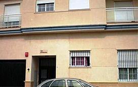 Piso en venta en Los Depósitos, Roquetas de Mar, Almería, Calle Fray Luis de Leon, 43.700 €, 1 baño, 79 m2