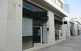 Local en alquiler en Campanar, Valencia, Valencia, Calle Profesor Beltran Baguena, 1.020 €, 88 m2