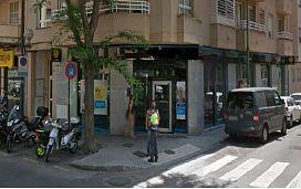 Local en venta en Son Vida, Palma de Mallorca, Baleares, Avenida San Fernando, 346.000 €, 103 m2