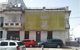 Suelo en venta en Distrito Centro, Córdoba, Córdoba, Plaza de la Magdalena, 250.000 €, 623 m2