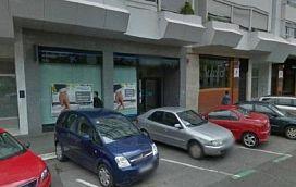 Local en venta en Desamparados, Vitoria-gasteiz, Álava, Plaza Santa Barbara, 386.400 €, 282 m2