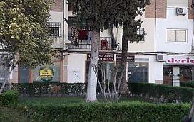 Local en venta en Distrito Poniente Sur, Córdoba, Córdoba, Calle Pintor Espinosa, 37.400 €, 38,4 m2