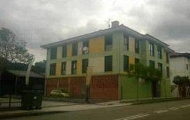 Local en venta en La Vallina L'osu, Piloña, Asturias, Carretera N-634, 23.850 €, 108 m2