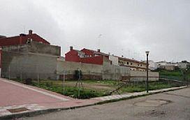 Suelo en venta en La Carolina, Jaén, Calle Hermandad de Donantes de Sangre, 123.500 €, 1357 m2