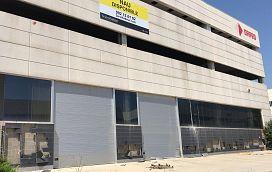 Industrial en venta en Santa Maria de Palautordera, Santa Maria de Palautordera, Barcelona, Calle Can Guarro, 1.217.500 €, 2354 m2