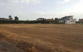Suelo en venta en Urbanización Altos del Golf, Badajoz, Badajoz, Urbanización Golf del Guadiana, 86.500 €, 1000 m2
