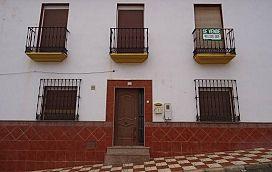 Casa en venta en Humilladero, Fuente de Piedra, Málaga, Calle Cataluña, 43.500 €, 3 habitaciones, 1 baño, 120 m2