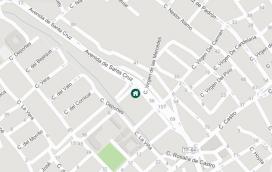 Trastero en venta en Granadilla de Abona, Santa Cruz de Tenerife, Avenida Santa Cruz, 3.900 €, 8 m2