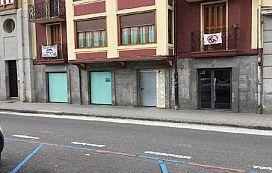 Local en venta en Tolosa, Guipúzcoa, Calle Rondilla, 349.000 €, 172,85 m2